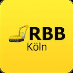 RBB-Köln